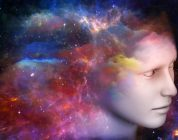 Are Astrologers and Psychics Inspired by God?