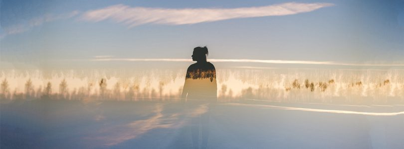 Finding the Healer Inside of You