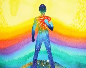 Making Your Aura Positive Again