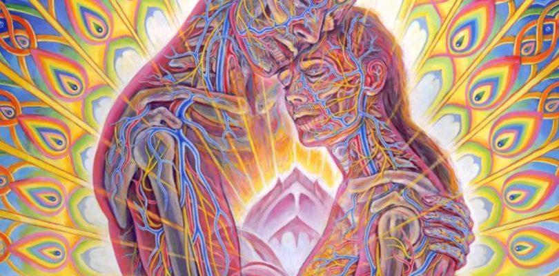 Karmic Love Patterns