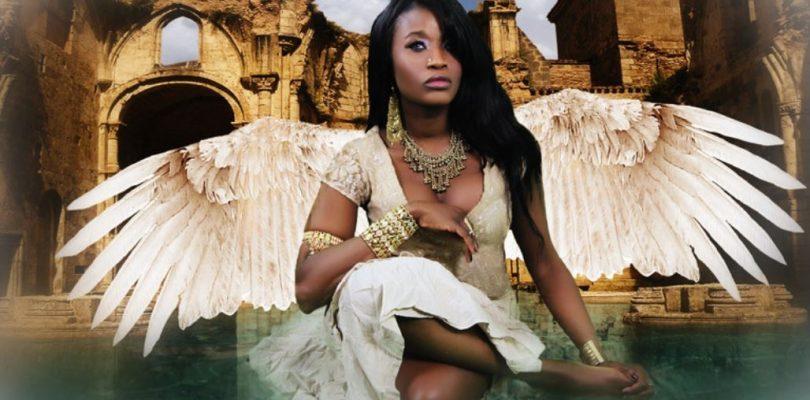 Angelic Energy